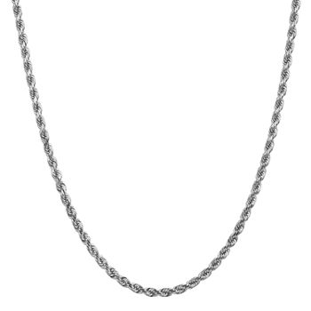 ba5b029f7 Necklaces and Pendants | Gold and Diamond Necklaces | JCPenney