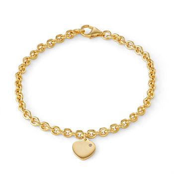cfa86018f22f6 Kids Watches & Jewelry: Disney Jewelry & Watches for Kids