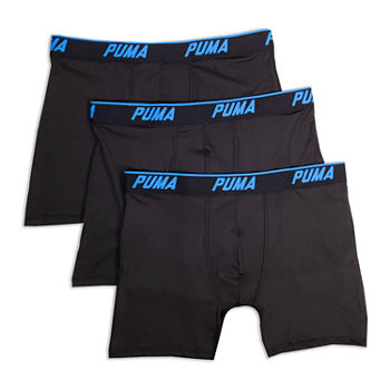 89b142b8e1 Puma Workout Clothes for Men - JCPenney