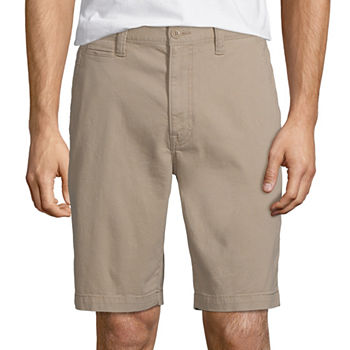 004cf5f7c5 Young Mens Sitelet Mens Shorts for Men - JCPenney