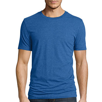 709dc6d330770c Shirts for Men - JCPenney