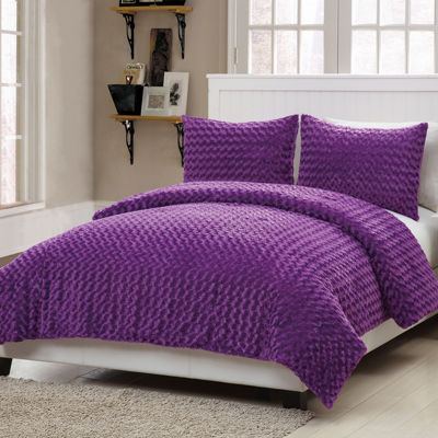 Purple. From$105