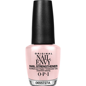Nail Treatments Salon for Sale - JCPenney