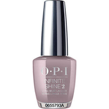 Opi Nail Polish Salon for Sale - JCPenney
