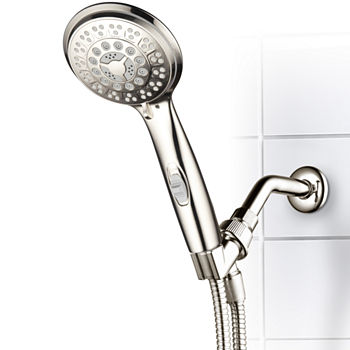 Shower Heads View All Bath for Bed & Bath - JCPenney