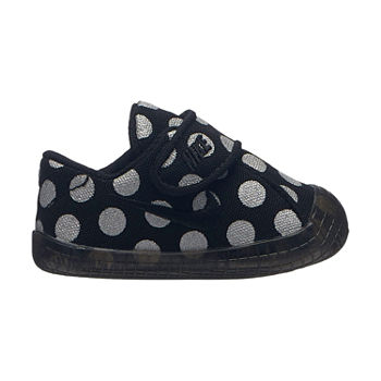 Shoes Toddler Clearance For Nike Jcpenney Infantamp; yOvwN80mn
