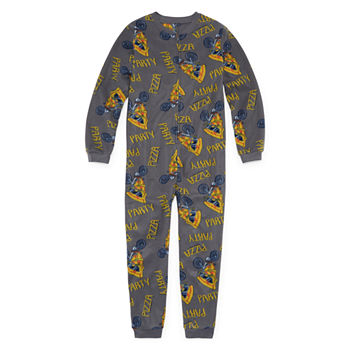b129b506af99 One Piece Pajamas Pajamas for Kids - JCPenney
