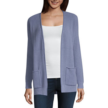 f6db74b10 A.n.a Sweaters   Cardigans for Women - JCPenney