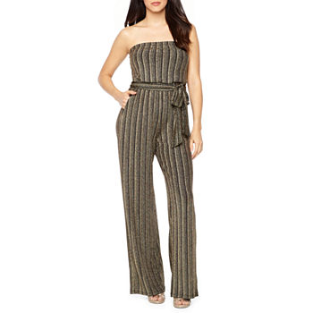 61005f81389 Premier Amour Jumpsuits   Rompers for Women - JCPenney