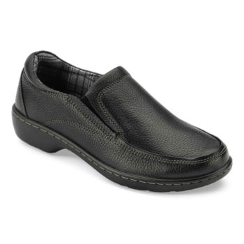 Eastland® Kaitlyn Slip-On - Available in Extended Sizes - Online Only