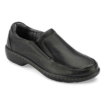 Eastland® Kaitlyn Slip-On - Available in Extended Sizes - Online Only UZ7nS