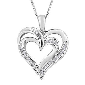 Necklaces pendants pearl gold statement necklaces for women 7499 sale aloadofball Images