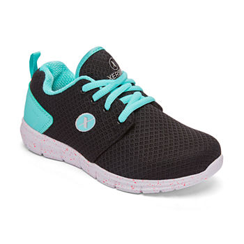 7a90e4fa56f39 Xersion Athletic Shoes Under  15 for Labor Day Sale - JCPenney