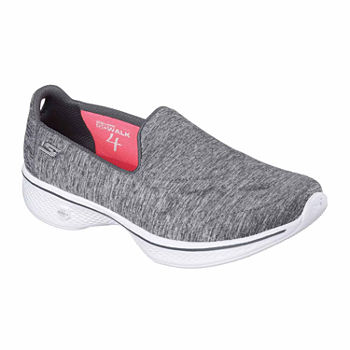 8f0f83f562e11 Athletic Shoes Women s Casual Shoes for Shoes - JCPenney