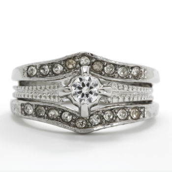 Fashion Rings JCPenney