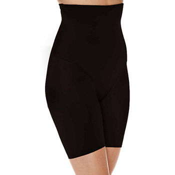 0c88be1d2ff Thigh Slimmers Shapewear for Women - JCPenney