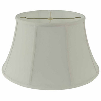 Lamp Shades Lighting & Lamps For The Home - JCPenney