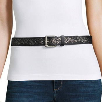 9db253b7e Plus Size Belts for Handbags   Accessories - JCPenney