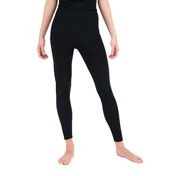 Terra Mar Thermapeak Base Layer Womens Thermal Pajama Pants