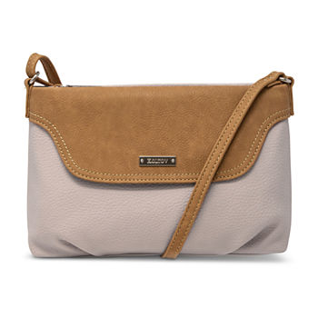 Koltov Ruby Crossbody Bag