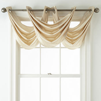 Clearance Valances For Window Jcpenney