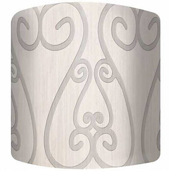 Lamp shades closeouts for clearance jcpenney 56 aloadofball Gallery