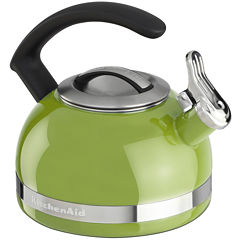 KitchenAid® 2-qt. Kettle with