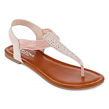d9fde9c35d6 Arizona All Women s Shoes for Shoes - JCPenney