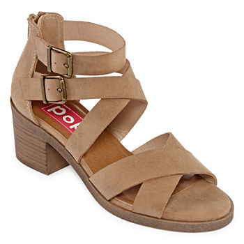 fcecdbc9bf49 CLEARANCE Wedge Sandals Juniors  Pumps   Heels for Shoes - JCPenney