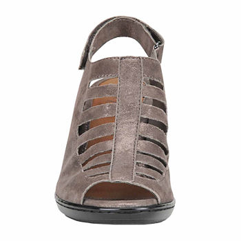 f177e2e7390 Pumps Shoes All Women s Shoes for Shoes - JCPenney