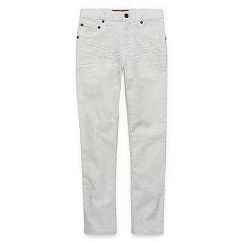 2e813893d Arizona Boys Jeans for Kids - JCPenney