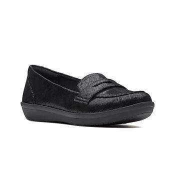 c084cd4e2 Online Jcpenney Clarks Online Jcpenney Online Clarks Clarks Shoes Shoes  Shoes Jcpenney Shoes Shoes Clarks Clarks ...