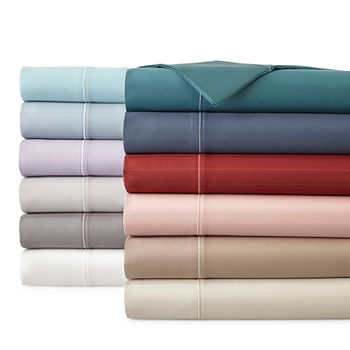 c1bd130a42b2c Full Bed Sheets   Full Bed Sheet Sets - JCPenney