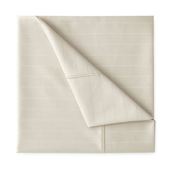 fd7d709ac9ae9a Sheets Beige for Shops - JCPenney