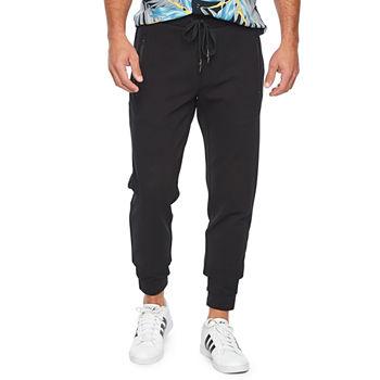 b497658fc462 Jogger Pants