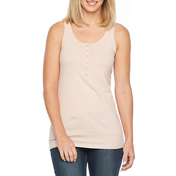 fcfb725701de8 CLEARANCE Maternity Size for Women - JCPenney