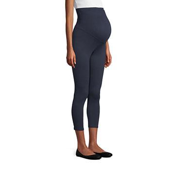 49bd7556a9ebc7 Capri Leggings Capris & Crops for Women - JCPenney