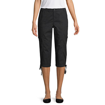 2c0ae45101cd3e St. John's Bay Pants for Women - JCPenney