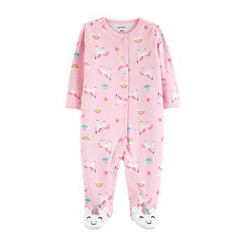 24af0b024 Baby Pajamas   Sleepwear Sale