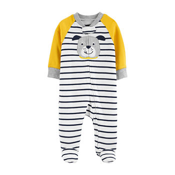 45470b9d7235 CLEARANCE Carters Baby Boy Clothes 0-24 Months for Baby - JCPenney