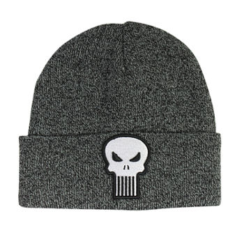 32f9756d637 Marvel Hats View All Guys for Men - JCPenney