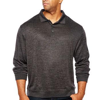 78d1245b8531 Van Heusen Shirts for Men - JCPenney