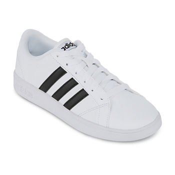 Desperat Konvention Virus adidas shoes for girls nøje Kommandør dyb