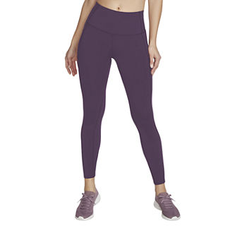 Skechers Women's GOWALK Legging