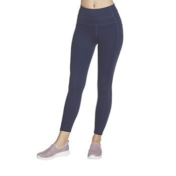 Skechers Women's GOWALK 7/8 Leggings