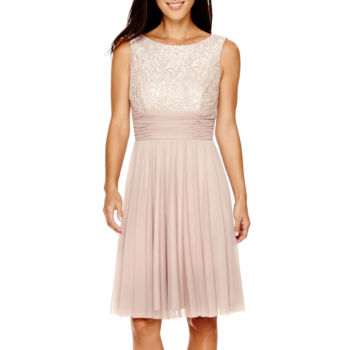 Jessica Howard Special Occasion The Wedding Shop For Women Jcpenney