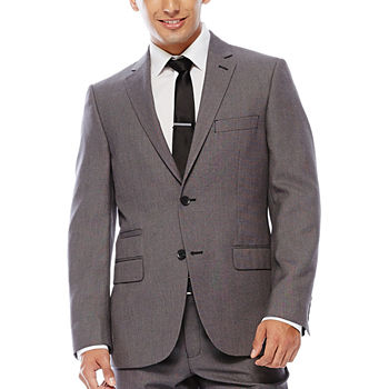 450a6e5efc6 Savile Row Suits   Sport Coats for Men - JCPenney