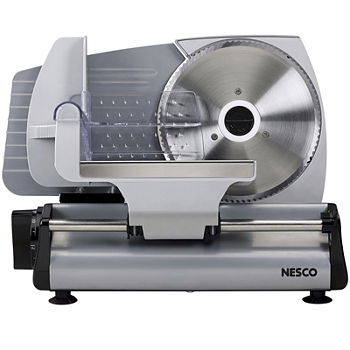 Electric Food Slicer Processors Slicers Small Appliances