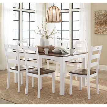 Kitchen Sets & Dining Room Furniture - JCPenney