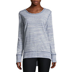 Xersion Lightweight Sweatshirt